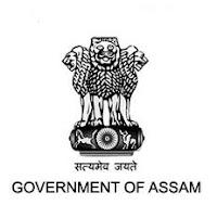 Inspector of Electricity Assam Junior Assistant Recruitment