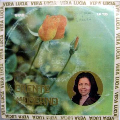 Vera Lucia - Crente Moderno 1979