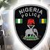 Police Officer Kills Self in Imo