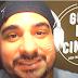 Apresentação do Canal Guia do Cinéfilo no Youtube