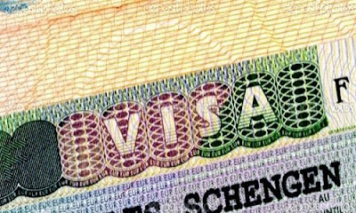 Do I Need A Schengen Visa
