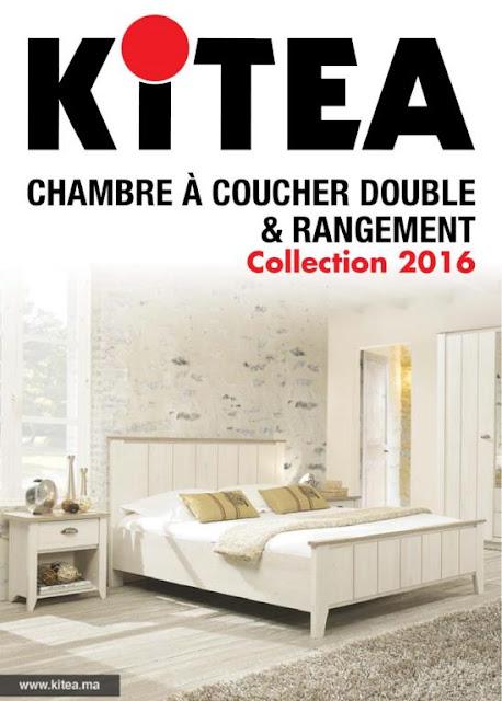 kitea collection 2016