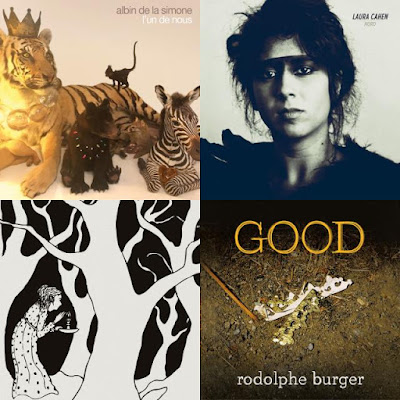 playlist-29-fevrier La playlist Spotify de la semaine #3 (1er mars 2017)