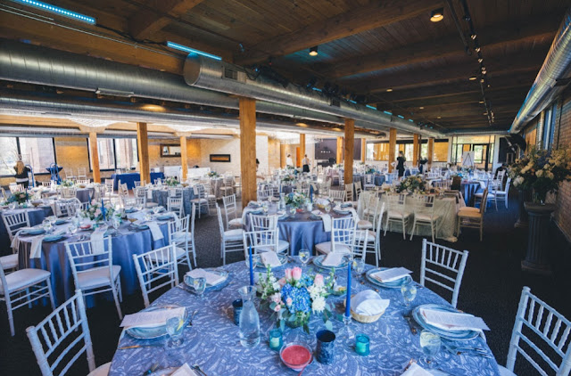 Cheap Wedding Venues Mn Minneapolis Event Center