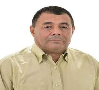 Primeira morte por covid-19 no Piauí é de um prefeito do PT
