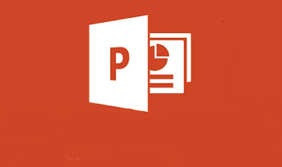 Cara Mengatasi PowerPoint Can't Open The Type Of File Represented By