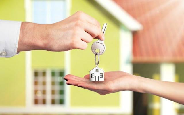 Understanding Home Closing Costs