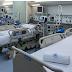 Τραγική κατάσταση: Οι Έλληνες πεθαίνουν στα ράντζα – Οι ΜΕΘ έχουν κρεβάτια αλλά δεν έχουν…