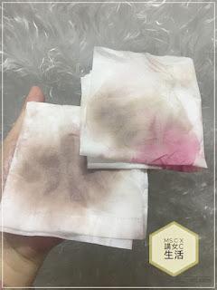 【#化妝】C+美の分享 || 「潔膚+護膚」卸妝新概念 - 鉑の顔潔膚卸妝油 - IMG 3732 25E6 258B 25B7 - 【#化妝】C+美の分享 || 「潔膚+護膚」卸妝新概念 – 鉑の顔潔膚卸妝油