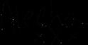 aleeha signature