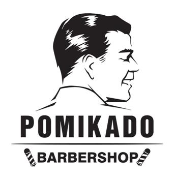 pomikado barbershop
