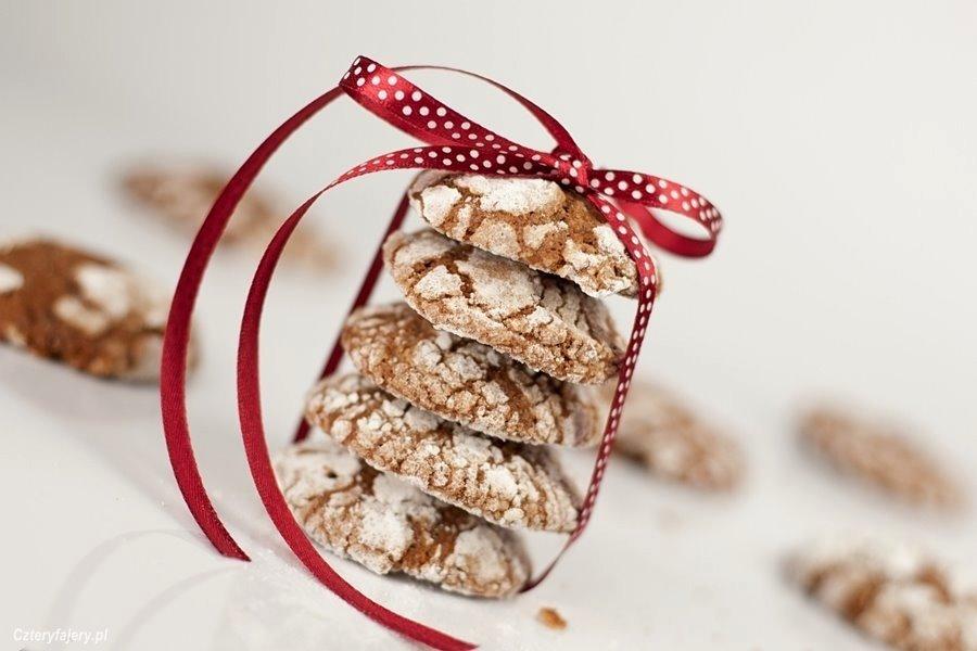 popekane-ciasteczka-czekoladowe