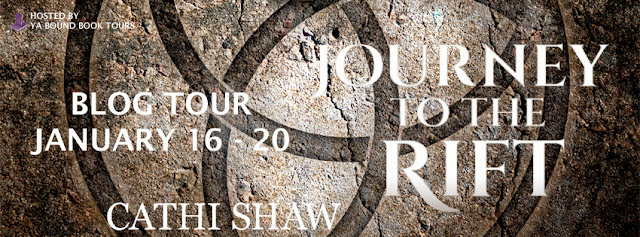 http://yaboundbooktours.blogspot.com/2016/11/blog-tour-sign-up-journey-to-rift-by.html