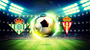 Osasuna, Sevilla FC,Spanish League Primera Div. 1,   Athletic de Bilbao,  Atletico de Madrid,  Real Betis ,Sporting Gijon,   SD Eibar, FC Barcelona,   Sony Six,Intelsat, SportsMax, [IMC International test card, ESPN INET HD, Sony Six, SES, SportsMax, Idman Azerbaycan, Varzish Sport HD,  Idman Azerbaycan, Yahsat52.5, AzerSpace, Apstar, Maiwand tv, Lemar TV HD, Tolo TV HD, Afghansat, Turksat, Badr,