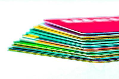 tarjetas de credito del mundo