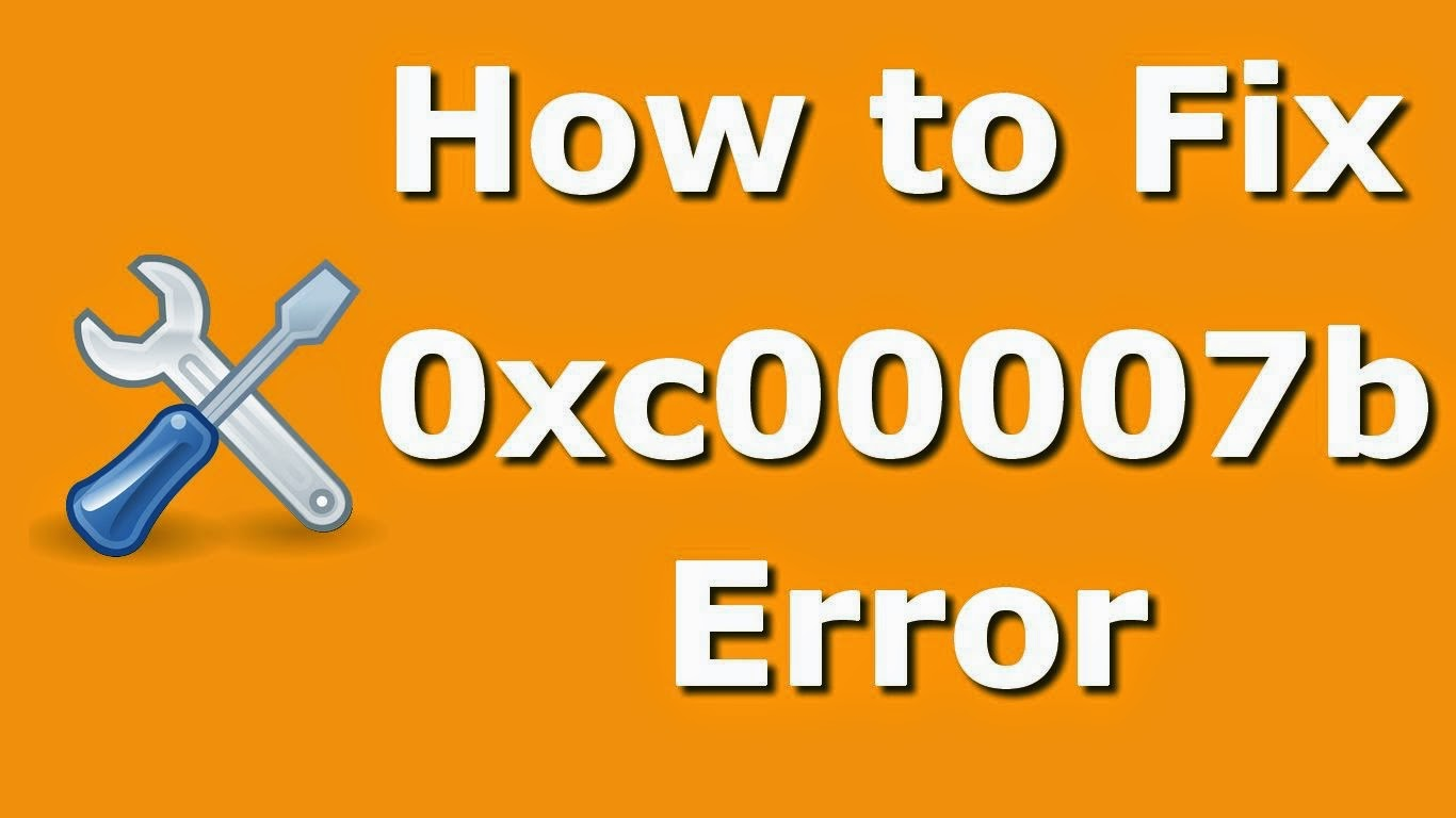Origin Error 0xc000007b Windows 8 7 10 Fix – Migliori Pagine da Colorare
