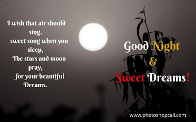 good-night-image-shayari