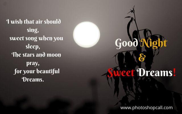 good-night-image-shayari