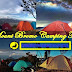 Mount Bromo Camping Tour Package 2 Days