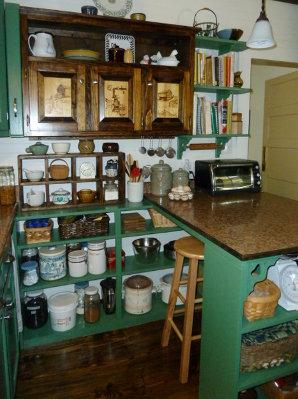 5 Acres Amp A Dream Kitchen Remodel Announcement Done