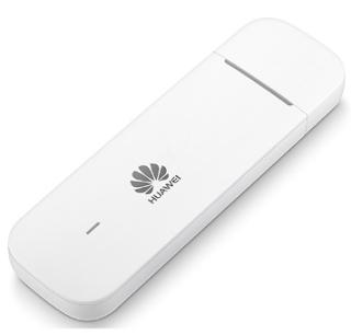 https://www.telechargerdespilotes.com/2018/06/telecharger-pilote-huawei-e3372-modem.html