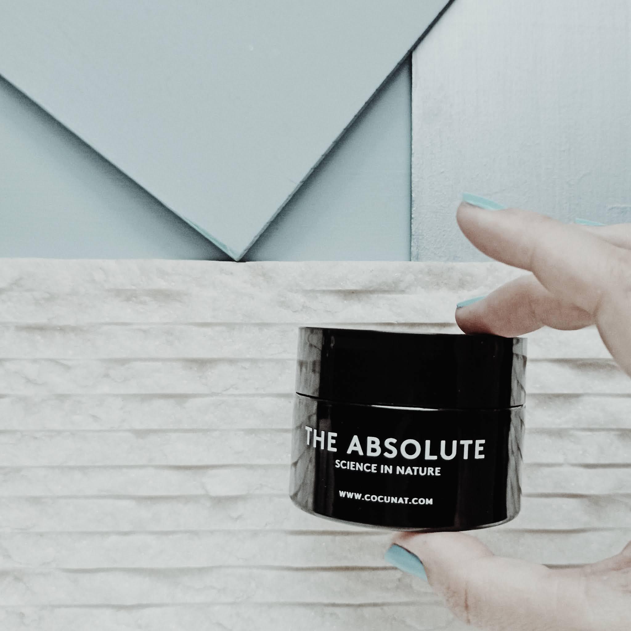 cocunat-THEABSOLUTE-Crema-antiedad-rejuvenecedora-b