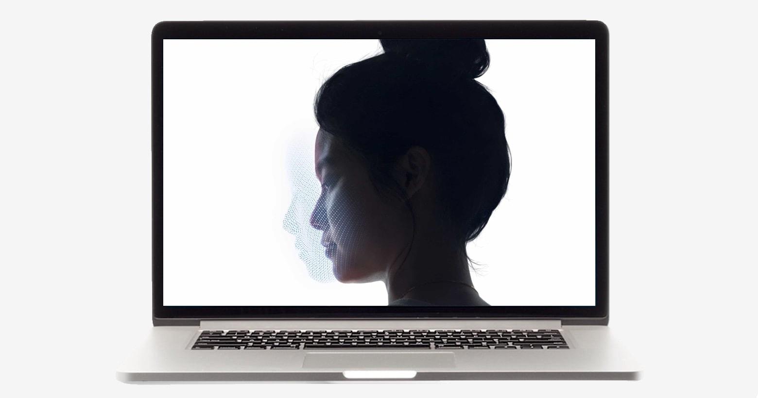 Apple Berencana Hadirkan Fitur Face ID Ke MacBook dan iMac di Masa Depan