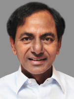 Chief Minister of Telangana