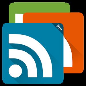 gReader%2BPro gReader Pro | Feedly | News v4.3.1 Final APK [Latest] Apps