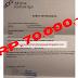 Surat Bebas Corona Dijual Onlibe Seharga 70 Ribu, Demi Bisa Mudik