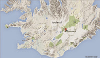 http://sciencythoughts.blogspot.co.uk/2014/11/magnitude-54-earthquake-beneath.html