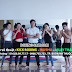 Lớp học võ tự vệ cho nam, nữ, trẻ em tại BMT ( BOXING-BMT.COM )