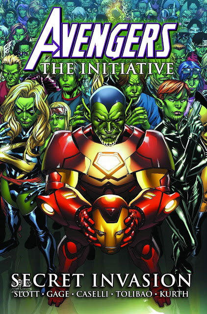 Will the Secret Invasion series be as successful as the MCU Avengers: Endgame!