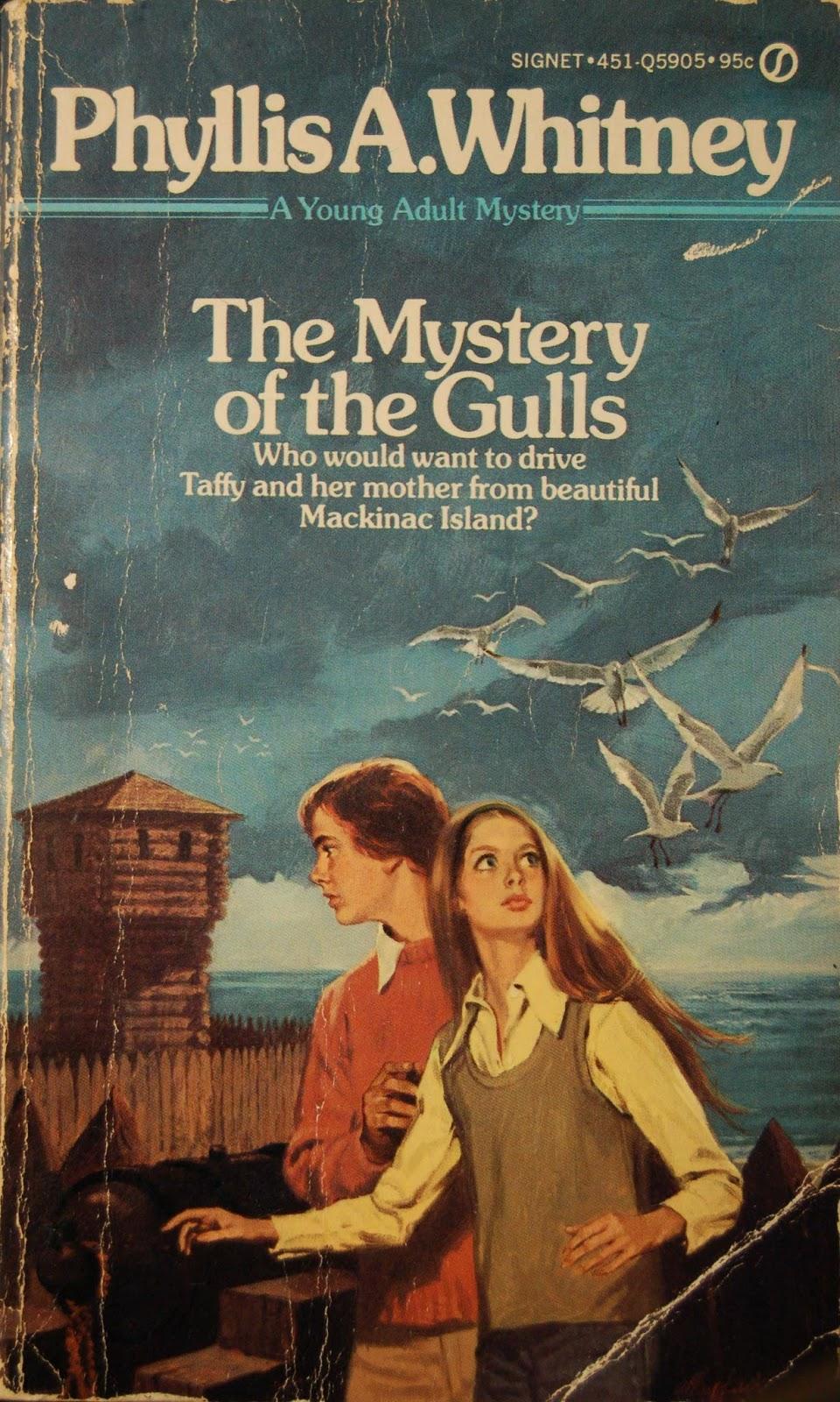 The Herring Gull's World: A Study Of The Social Behaviour Of Birds