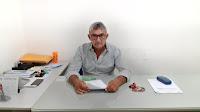 Secretário de Infraestrutura de Picuí pontua uma série de serviços realizados pela secretaria nos últimos dias