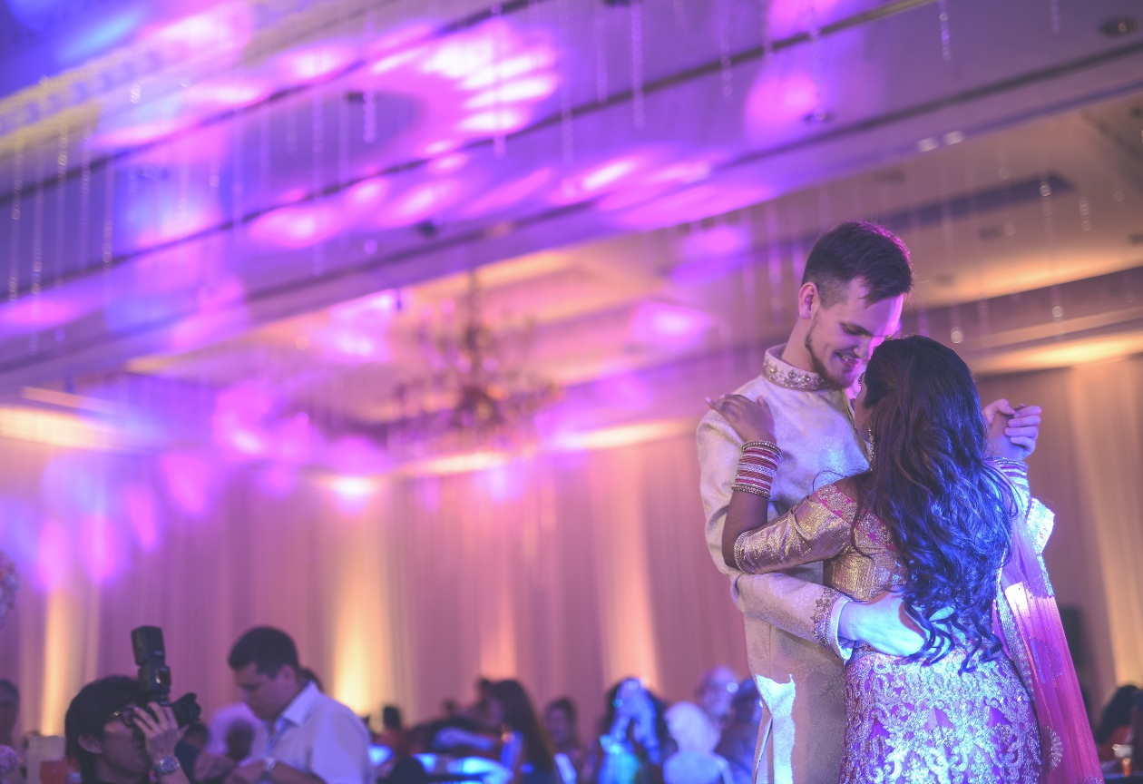 Wedding photographer penang, affortable wedding photographer