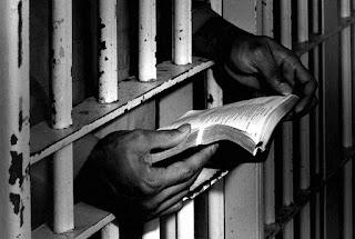 روايات عربية من أدب السجون كتب رواية اقتباس من كتاب تحميل pdf سينوغرافيا اقتباسات