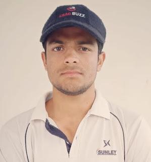 bharti-junior-won-third-match