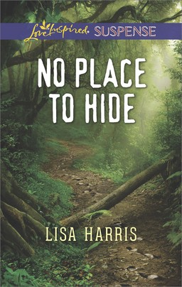 https://www.amazon.com/Place-Hide-Love-Inspired-Suspense-ebook/dp/B077DKQTGH