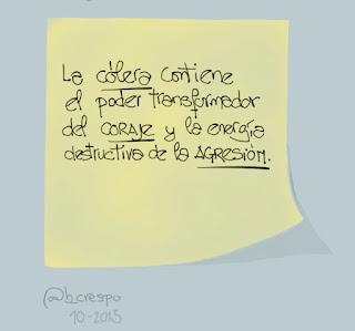 Aprendizaje_@b_crespo_Sobre la inspiración.46