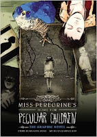 https://www.amazon.com/Miss-Peregrines-Home-Peculiar-Children/dp/0316245283/ref=sr_1_sc_1?s=books&ie=UTF8&qid=1485987668&sr=1-1-spell&keywords=perigreens+home+for+peculair+children+graphic+novel