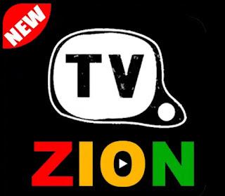 ZionTV apk download