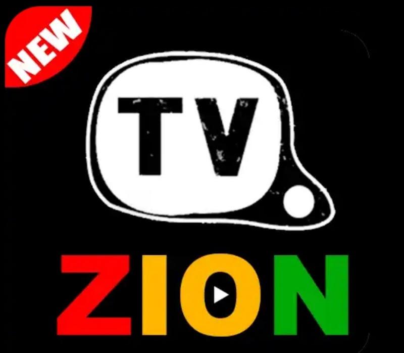 ZionTV Apk V4.1 Latest MOD Download