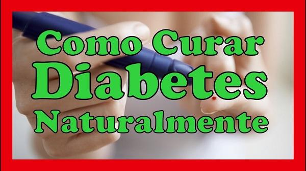 medicamentos naturales para eliminar la diabetes