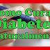 Tratamiento NATURAL para La Diabetes - REMEDIOS CASEROS