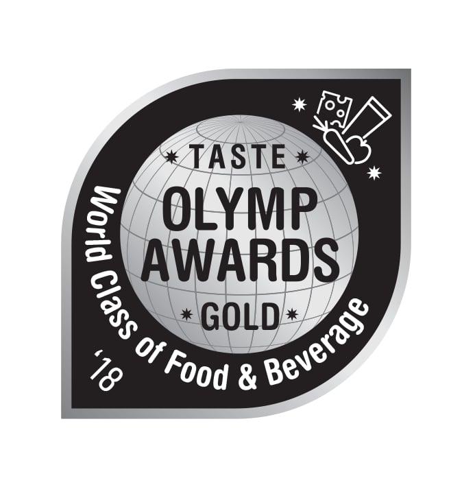 Νέες επιτυχίες στον διεθνή διαγωνισμό γεύσης Olymp Awards - Food and Drinks Competitions για το   Μέλι Γεωργάκα