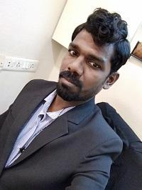 kbc lottery winner all India
