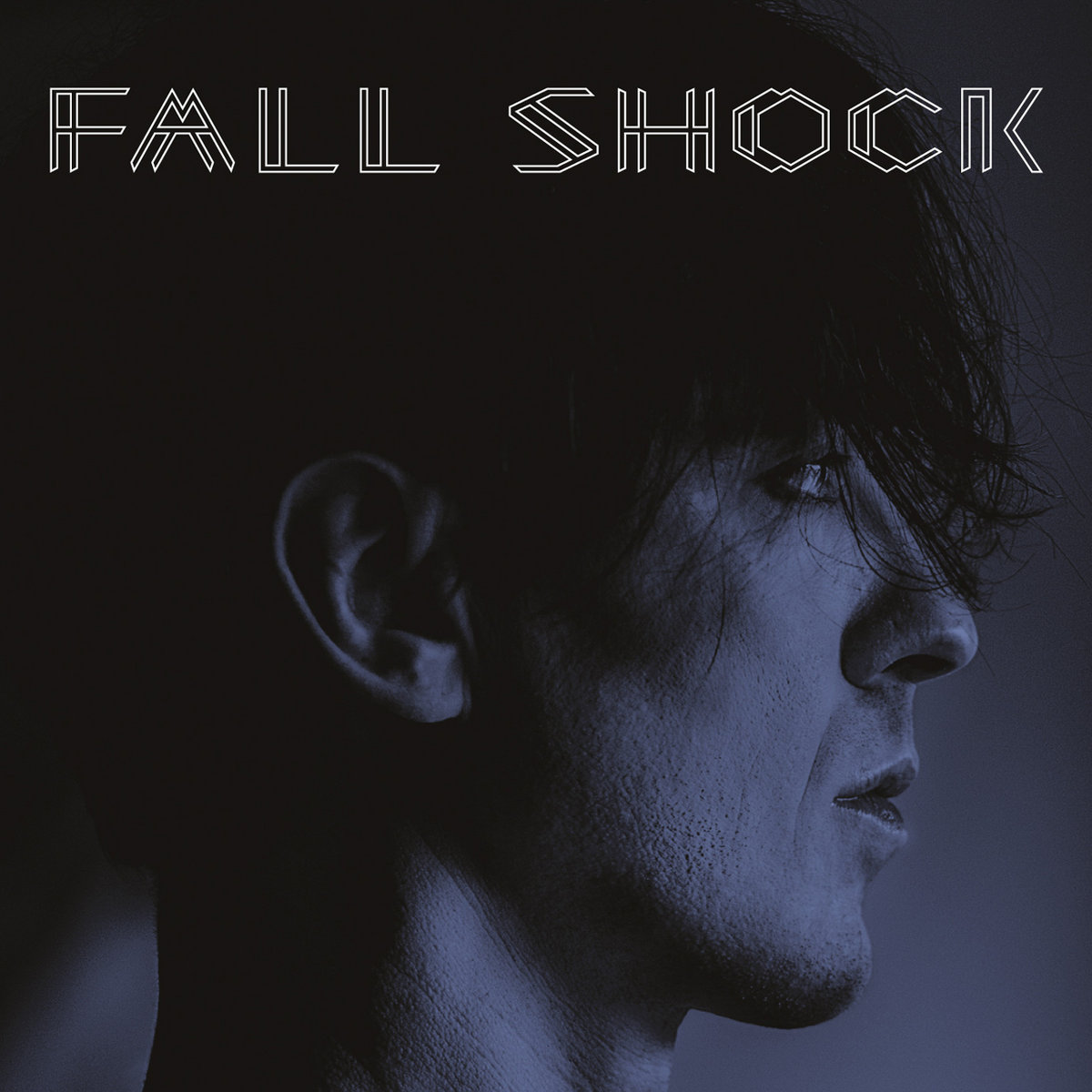 STREAM: Fall Shock - Interior