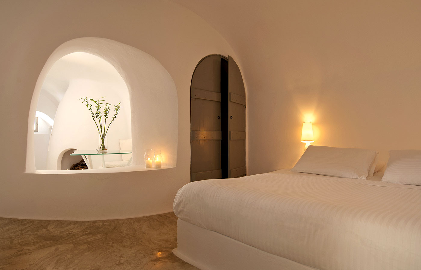 artemis-villas-room