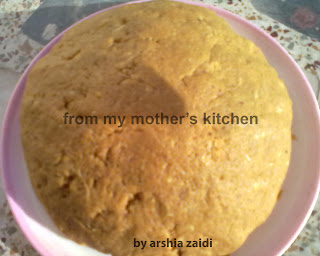 prepared minced for meat balls  ,kofta non veg . meat balls, Indian  dishes